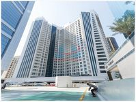 1 Bedroom Apartment in Al Fahad Tower 2-photo @index