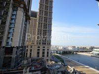 2 Bedroom Apartment in Al Habtoor City-photo @index