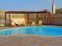 6 Bedroom Villa in Golf Gardens-photo @index