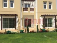 5 Bedroom Villa in Mudon-photo @index