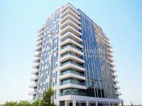 Studio Apartment in Muzoon Building-photo @index