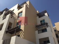5 Bedroom Apartment in Al Khail Heights Building 10B-photo @index