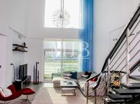 2 Bedroom Apartment in Cluster D-photo @index