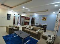 3 Bedroom Apartment in Umm Salal Ali-photo @index