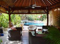 3 Bedroom Villa in Saheel 4-photo @index