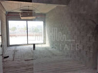 Commercial in Hamala-photo @index