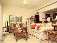 1 Bedroom Apartment in Al Arta 2-photo @index