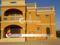 Villa in Stella Heliopolis-photo @index