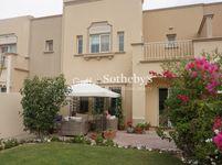 3 Bedroom Villa in Springs 15-photo @index