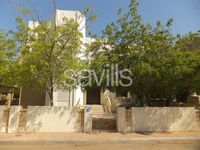 4 Bedroom Villa in Mawaleh - North-photo @index