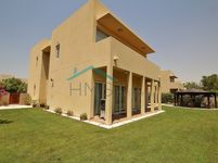 5 Bedroom Villa in Saheel 3-photo @index