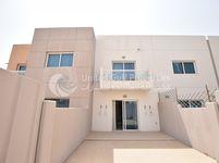 2 Bedroom Villa in Contemporary Style-photo @index