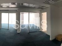Office Commercial in Danet Tower A-photo @index