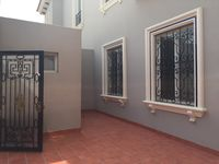 3 Bedroom Villa in Al Murjan-photo @index