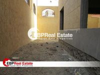 3 Bedroom Apartment in Nakheel-photo @index