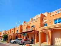4 Bedroom Villa in Mediterranean Style-photo @index
