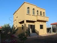 4 Bedroom Villa in Al Jazeera