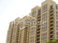 3 Bedroom Apartment in Emaar Towers-photo @index