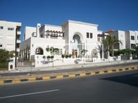 6 Bedroom Villa in Al Naser-photo @index