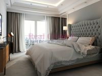 4 Bedroom Apartment in Elite Business Bay Residence-photo @index