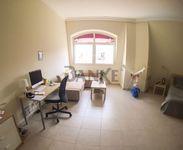 Studio Apartment in Uptown Mirdif-photo @index