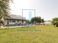 3 Bedroom Villa in Al Safa 1-photo @index