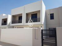 3 Bedroom Villa in Hayat Townhouses 1-photo @index