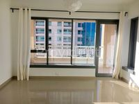 1 Bedroom Apartment in 29 Boulevard Tower 1-photo @index