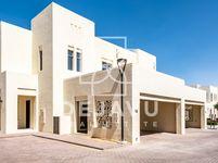 3 Bedroom Villa in Mira Oasis-photo @index