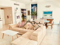 3 Bedroom Apartment in Avenue Residence 1-photo @index