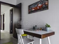 3 Bedroom Villa in Arabella Townhouses 3-photo @index