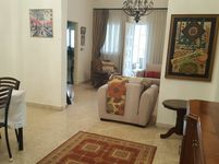 2 Bedroom Apartment in Jabal Al Webdeh-photo @index