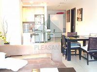 2 Bedroom Apartment in Goldcrest Views 1-photo @index