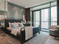 1 Bedroom Apartment in Signature Livings-photo @index