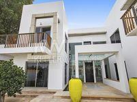 4 Bedroom Villa in Al Barsha 2-photo @index