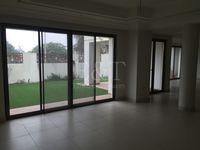 4 Bedroom Villa in Al Bateen Complex-photo @index