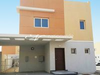 3 Bedroom Villa in Manazel Al Reef 2-photo @index