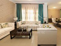 4 Bedroom Villa in Layan Villa-photo @index