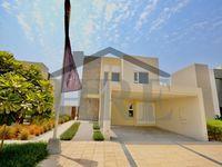 3 Bedroom Villa in Expo Golf Villas-photo @index