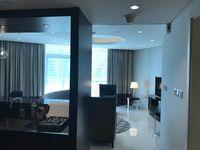 3 Bedroom Apartment in Damac Maison The Distinction-photo @index