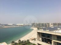 1 Bedroom Apartment in Al Zeina - Residential Tower A-photo @index
