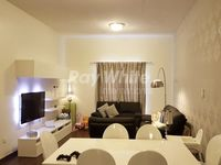 1 Bedroom Apartment in mediterranean (bldgs 38-107)-photo @index