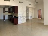 1 Bedroom Apartment in Bahar (All)-photo @index