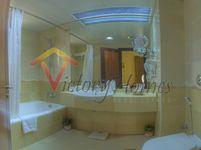 1 Bedroom Hotel Apartment in Al Muraqqabat