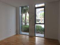 3 Bedroom Apartment in Apartment Building 10-photo @index