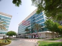 Retail Commercial in Emaar Business Park-photo @index