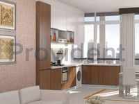 1 Bedroom Apartment in Bayz by Danube-photo @index
