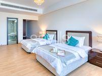 3 Bedroom Apartment in Sugaya-photo @index