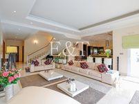 4 Bedroom Villa in Maple at Dubai Hills Estate 1-photo @index