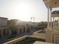 3 Bedroom Villa in Quortaj-photo @index